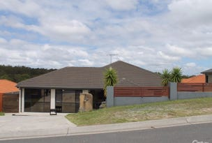 152 Sunview Road, Springfield, Qld 4300