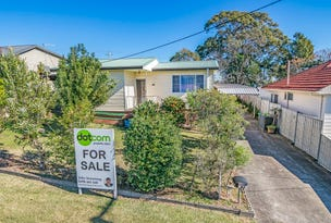 61 Second Street, Cardiff South, NSW 2285