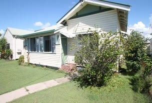 15 Johnston, Casino, NSW 2470