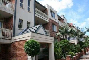 66/158 Alison Rd, Randwick, NSW 2031
