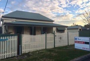 10 Wallsend Road, West Wallsend, NSW 2286