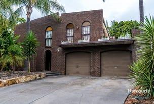 76 Auricchio Avenue, Pasadena, SA 5042