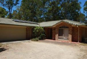 18 Lorikeet Place, Glenreagh, NSW 2450