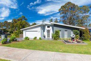 73 Courtenay Crescent, Long Beach, NSW 2536