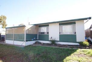 27 Watermain Street, Narrandera, NSW 2700