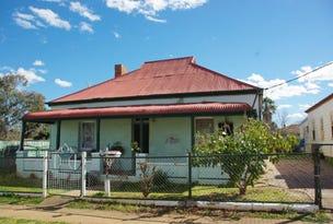 111 Simpson Street, Wellington, NSW 2820