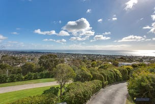 3 Somers Close, McCrae, Vic 3938