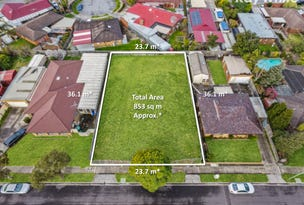 627 Springvale Road, Springvale South, Vic 3172