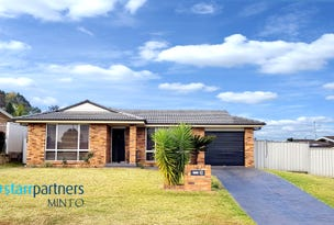 4 Cobourg Place, Bow Bowing, NSW 2566