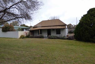 55 Lucan Street, Harden, NSW 2587