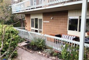 6/26 Reid Street, Merimbula, NSW 2548