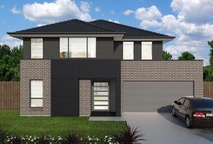 Lot 606 Silverstone Street, Kellyville, NSW 2155