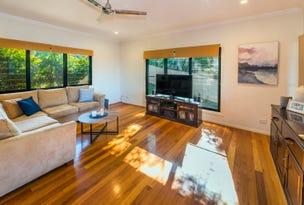 13 Arkan Avenue, Woolgoolga, NSW 2456