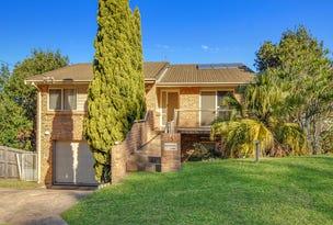 15 Cedar Grove, Keiraville, NSW 2500