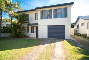 9 Oleander Avenue, Biggera Waters, Qld 4216