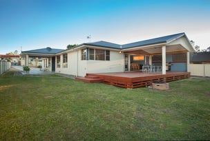 75 Peveril Street, Tinonee, NSW 2430