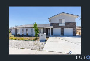 22 Woodberry Avenue, Coombs, ACT 2611