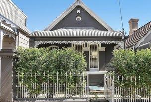 18 Junction Street, Woollahra, NSW 2025