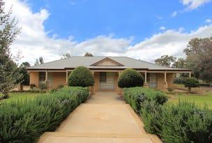 10 Old School Road, Narrandera, NSW 2700