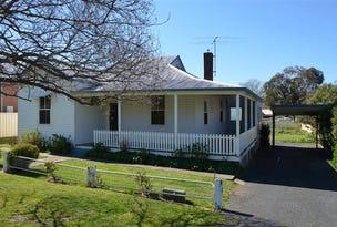 48 Lynch Street, Adelong, NSW 2729