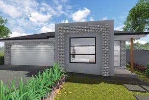 Lot 323 (3) Bankbook Drive, Wongawilli, NSW 2530