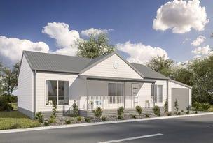 51/639 Kemp Street, Springdale Heights, NSW 2641