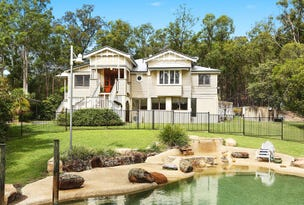 589 Stanmore Road, Luscombe, Qld 4207