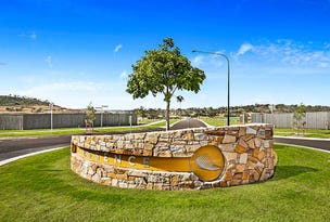 Lot 101 - 416, Gowrie Junction Road, Cotswold Hills, Qld 4350