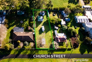6 CHURCH STREET, Yahl, SA 5291