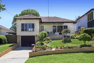 13 Coreen Avenue, Peakhurst, NSW 2210