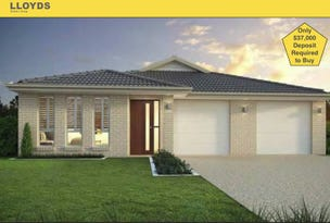 1 Proposed - Fletcher  Land, Newcastle West, NSW 2302