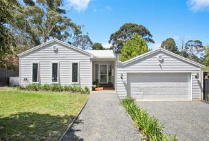 1 Moss Avenue, Mount Helen, Vic 3350