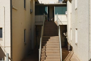 3/47 Kurrajong Avenue, Leeton, NSW 2705