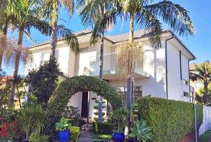 2 Shirley Crescent, Matraville, NSW 2036