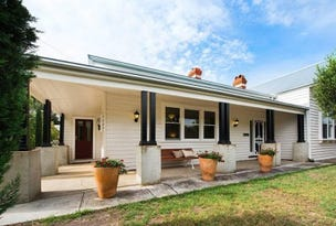 31 Talbot Road, Clunes, Vic 3370