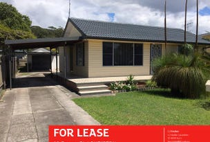 10 George Street, Laurieton, NSW 2443