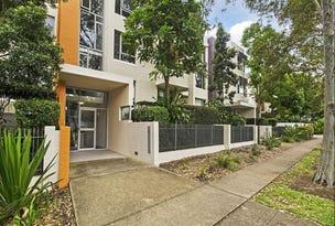 9/7 Blaxland Avenue, Newington, NSW 2127