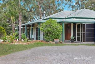 475 Dyrring Road, Singleton, NSW 2330