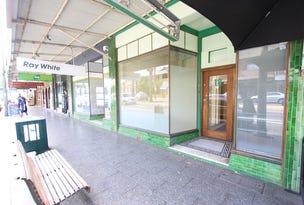 18 The Strand, Croydon, NSW 2132