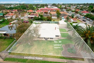 39 Laurence Street, South Plympton, SA 5038