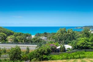 Lot 100 Seaview Close, Korora, NSW 2450