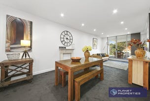 1.07/118 Old Canterbury Road, Lewisham, NSW 2049