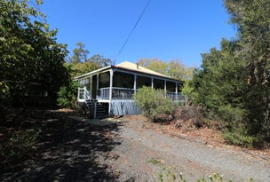 14 O'toole Rd, Isis Central, Qld 4660