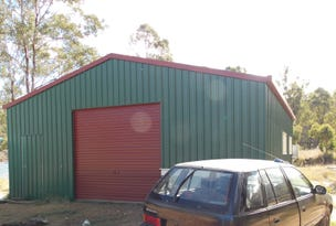 Lot 11 Wattlecamp Road, Wattle Camp, Qld 4615