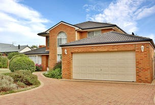 12 Manningham Court, Lysterfield, Vic 3156