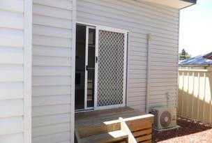 180A Samarai Road, Whalan, NSW 2770