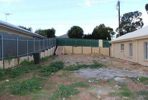 Lot 1 / 45 Pitman Road, Windsor Gardens, SA 5087