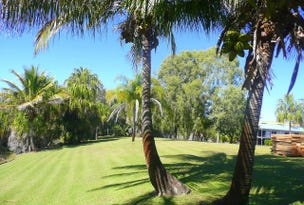 lot 5 Beach Houses Estate Rd, Agnes Water, Qld 4677