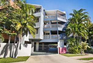 19/33-35 McIlwraith St, South Townsville, Qld 4810