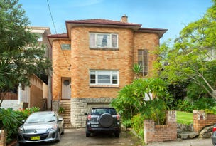 U1&2 No.21 Mitchell Road, Mosman, NSW 2088
